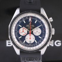 Breitling Chrono-Matic 49 A14360 usados