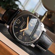 Panerai Special Editions PAM00516 2015 pre-owned