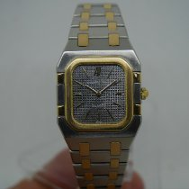Audemars Piguet Royal Oak Lady 32mm Nederland, Amersfoort