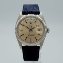 Rolex Day-Date 36 1803 1974 occasion