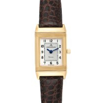Jaeger-LeCoultre Women's watch Reverso (submodel) 33mm Manual winding pre-owned Watch only