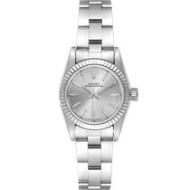 Rolex Oyster Perpetual 67194 1985 occasion