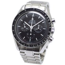 Omega Speedmaster Professional Moonwatch 3572.50 2000 pre-owned