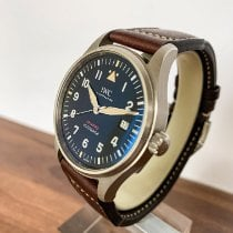IWC Pilot IW326803 2019 pre-owned