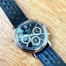 Chopard Mille Miglia 8331 2008 gebraucht