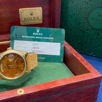Rolex Day-Date 18018 1970 occasion