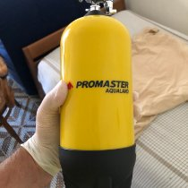 Citizen Promaster Land 44mm