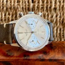 Breitling 2002 Stahl 1966 Top Time 36,5mm gebraucht