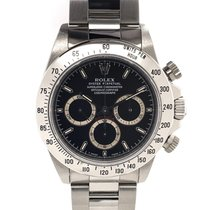 Rolex Daytona 16520 1998 new
