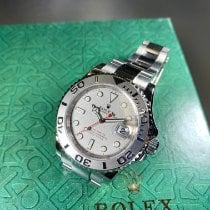 Rolex Yacht-Master 40 16622 2012 pre-owned