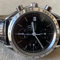 Omega 1750043/3750043 Acier 1990 Speedmaster Date occasion
