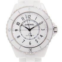 Chanel J12 H5700 nuevo