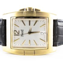 Piaget Upstream Yellow gold White