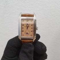 Patek Philippe Grand Complications (submodel) Платина 29.6mm Розовый