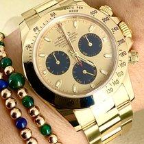 Rolex Daytona 116528 2001 gebraucht