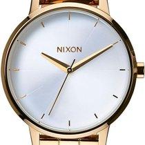 Nixon A099-508 nuevo