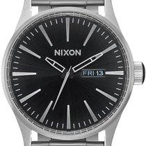 Nixon Steel A356-2348 new