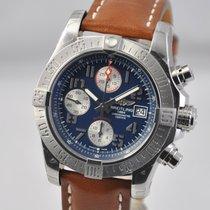 Breitling Avenger II A1338111/C870/112X/A20D.1 2020 new
