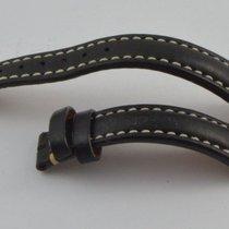Breitling 477X usados