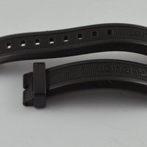 TAG Heuer Parts/Accessories 203033829025 pre-owned
