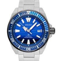 Seiko Prospex новые Часы с оригинальными документами и коробкой SBDY019