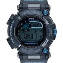 Casio G-Shock GWF-D1000B-1JF Неношеные