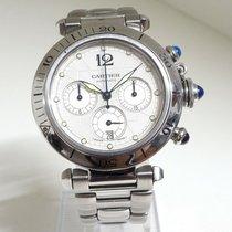Cartier Pasha 2005 usados