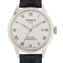 Tissot Le Locle T006.407.16.033.00 new