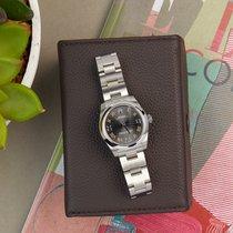 Rolex Oyster Perpetual 31 nuevo 2020 Automático Reloj con documentos originales 177200