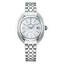 Seiko Grand Seiko new Automatic Watch with original box and original papers STGK011