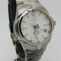 Seiko Kinetic SMA175P 2001 new