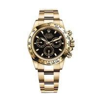 Rolex Daytona 116508 2020 новые