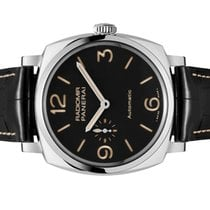 Panerai Radiomir 1940 3 Days Automatic new 2020 Automatic Watch with original box PAM 00572