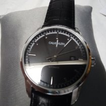 ck Calvin Klein new Automatic 42mm