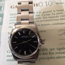Rolex Oyster Perpetual 31 67480 1992 usados