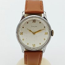 Zenith 106-50-6 pre-owned