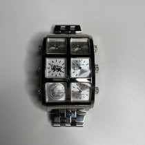Ice Watch pre-owned United States of America, Florida, reunion
