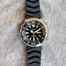 Seiko Steel Automatic SRP639K1 new Indonesia, Tangerang