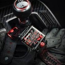 Devon Acero 53.3mm Group 63 nuevo