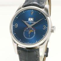 Girard Perregaux 1966 49530 usados