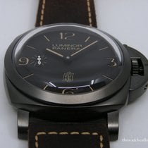 Panerai Special Editions PAM 617 1950 pre-owned