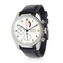 Bremont Steel 43mm Automatic UNWORN pre-owned United States of America, New York, New York