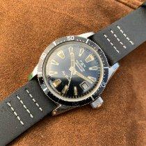 Technos Vintage diver brukt