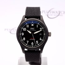 IWC Pilot Chronograph Top Gun IW326901 2019 pre-owned