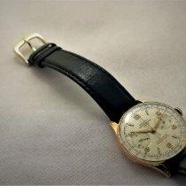 Chronographe Suisse Cie 960 1950 usados