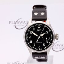 IWC Big Pilot IW501001 pre-owned
