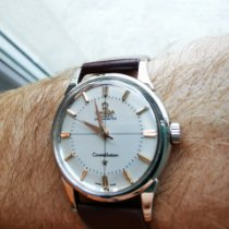 Omega Constellation France, SARS ET ROSIERES