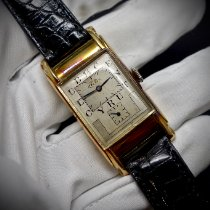 Rolex Prince 3937 1951 gebraucht