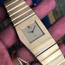 Rolex 1973 usados