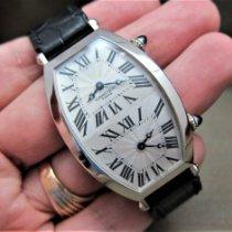 Cartier Tonneau Πολύ καλό